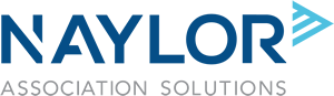 Naylor Association Solutions Logo